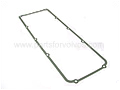 740, 940 Series, All 4 cyl 8v Engines, Cam Cover Gasket