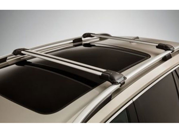 cross volvo box rack best installation bars roof about cargo
