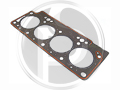 S/V40 Series 96'-04', Diesel (D4192) Head Gasket 1.4mm (see application)