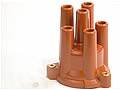 S/V/C70 up to 1998 Distributor Cap