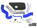 XC60 2009-2015 3.0 T6 AWD inc Polestar DO88 Turbo Intake Pipe Kit