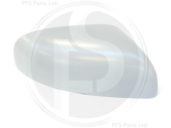 Genuine Volvo S60//V70//S80 Door Mirror Cover RH Primed