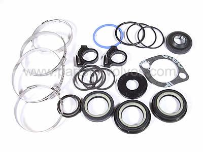 200 700 900 Series Steering Rack Repair Kit See Notes
