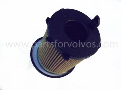 C30 C70 V70 S80 S40 V50 1 6d D2 Oil Filter